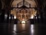 Boży Grób - kościół parafialny