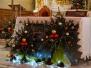 Msza Święta dla dzieci 8 stycznia 2017r.