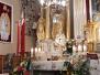 Msza Święta Rezurekcyjna