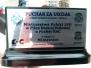 """XIV Mistrzostwa Polski Liturgicznej Służby Ołtarza w Piłce Nożnej Halowej o Puchar """"KnC"""""""