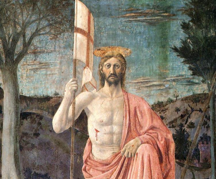 Piero_della_Francesca_-_Resurrection_(detail)_-_WGA17610
