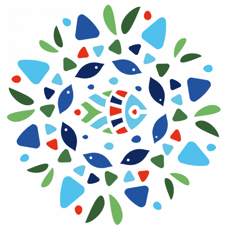 logo_white_bg_800x800