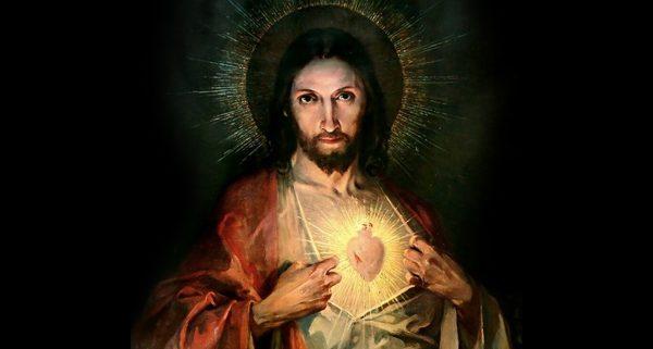 najswietsze-serca-pana-jezusa-600x321
